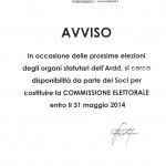 Avviso-costituzione-commissione